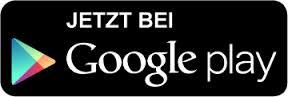 Kontaktlinsen Preisvergleich jetzt bei google play als app