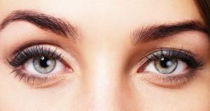 Kontaktlinsen vergleichen