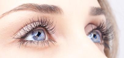 Kontaktlinsen Preisvergleich