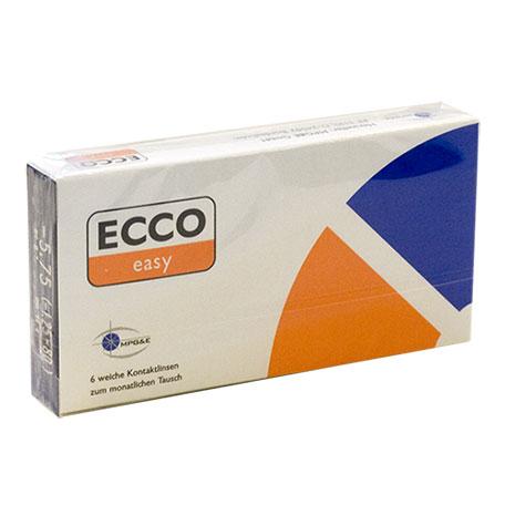 ECCO Easy T