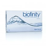 Biofinity im Preisvergleich