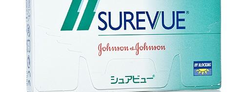 surevue