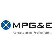 MPG&E