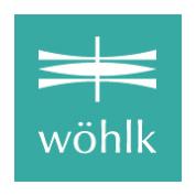 Wöhlk (Zeiss)