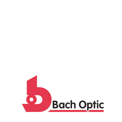 Bach Optic