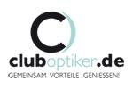 Cluboptiker.de