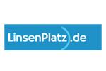 Linsenplatz.de