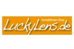 Luckylens-de