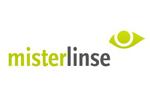 Misterlinse.de