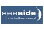 Seeside.de